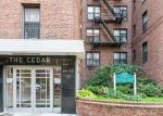 Bank Foreclosure for sale in Rego Park 11374 SAUNDERS ST - Property ID: 4533709447