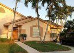 Casa en Remate en Boca Raton 33496 BOCA GARDENS PKWY - Identificador: 4533728725