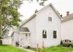 Casa en Remate en Columbus 43207 E WOODROW AVE - Identificador: 4533742286