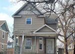 Bank Foreclosure for sale in Grand Rapids 49507 CASS AVE SE - Property ID: 4533788727