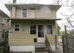 Casa en Remate en Jackson 49201 N BLACKSTONE ST - Identificador: 4533790918