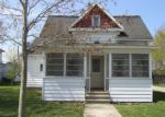 Bank Foreclosure for sale in Nashville 49073 N STATE ST - Property ID: 4533791796