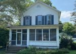 Bank Foreclosure for sale in Buchanan 49107 W FRONT ST - Property ID: 4533800996