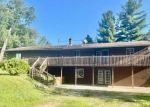Casa en Remate en Rives Junction 49277 W TERRITORIAL RD - Identificador: 4533801420