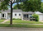 Casa en Remate en Lansing 48915 GREENWOOD AVE - Identificador: 4533803165