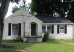 Bank Foreclosure for sale in Shreveport 71105 LEO AVE - Property ID: 4533837335