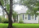 Bank Foreclosure for sale in Shreveport 71104 DUDLEY DR - Property ID: 4533839977