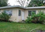 Casa en Remate en Fort Lauderdale 33311 NW 12TH AVE - Identificador: 4533889903