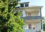 Casa en Remate en Cleveland 44105 MARYLAND AVE - Identificador: 4533896458