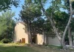 Bank Foreclosure for sale in Littleton 80120 S WINDERMERE CIR - Property ID: 4533898657