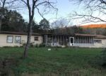 Bank Foreclosure for sale in Woodville 35776 COUNTY ROAD 30 - Property ID: 4533924942