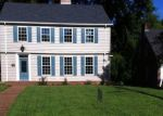 Bank Foreclosure for sale in Danville 24541 WESTMORELAND CT - Property ID: 4533947262