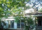 Casa en Remate en West Point 23181 E EUCLID BLVD - Identificador: 4533949452