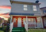 Casa en Remate en Norfolk 23523 MIDDLESEX ST - Identificador: 4533952974