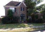 Casa en Remate en Cordova 38016 SISKIN DR - Identificador: 4533968733