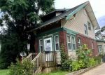 Casa en Remate en Akron 44305 BRITTAIN RD - Identificador: 4533970931