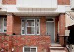 Casa en Remate en Philadelphia 19146 S NEWKIRK ST - Identificador: 4533983171