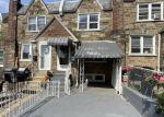 Casa en Remate en Philadelphia 19120 D ST - Identificador: 4533984944