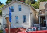 Casa en Remate en Erie 16503 STATE ST - Identificador: 4533985815