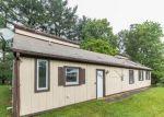 Casa en Remate en Pittsburgh 15238 SHELBY LN - Identificador: 4533986684