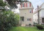 Casa en Remate en Wilkes Barre 18705 BROOKSIDE ST - Identificador: 4533987562