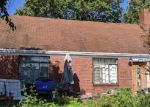 Bank Foreclosure for sale in North Versailles 15137 OAKHURST AVE - Property ID: 4533990178