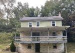 Casa en Remate en Pine Grove 17963 CHURCH ST - Identificador: 4533996315