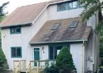 Bank Foreclosure for sale in Scotrun 18355 SULLIVAN TRL - Property ID: 4533997189