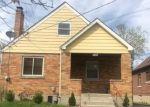 Casa en Remate en Cincinnati 45224 EAST WAY - Identificador: 4534014268