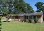 Bank Foreclosure for sale in Fayetteville 28311 DANBURY RD - Property ID: 4534019531