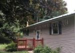 Bank Foreclosure for sale in Grahamsville 12740 MAIN ST - Property ID: 4534020409