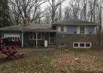 Bank Foreclosure for sale in Schenectady 12302 BANCKER AVE - Property ID: 4534021727