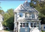 Bank Foreclosure for sale in Ilion 13357 MAPLE PL - Property ID: 4534022604