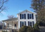 Bank Foreclosure for sale in Saginaw 48602 VAN BUREN ST - Property ID: 4534046693