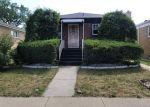 Casa en Remate en Chicago 60645 W HOWARD ST - Identificador: 4534114123