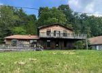 Casa en Remate en Draper 24324 CLARKS FERRY RD - Identificador: 4534128141