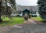 Casa en Remate en Cross Junction 22625 NEW HOPE RD - Identificador: 4534132529