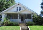 Casa en Remate en Belleville 62220 UNION AVE - Identificador: 4534145674