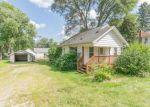 Casa en Remate en Jackson 49203 S DETTMAN RD - Identificador: 4534190341