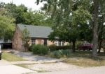 Bank Foreclosure for sale in Grand Rapids 49506 KREISER ST SE - Property ID: 4534192983