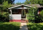 Casa en Remate en Lexington 40517 OX HILL DR - Identificador: 4534202611