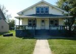 Casa en Remate en Dysart 52224 CRISMAN ST - Identificador: 4534207423