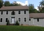 Bank Foreclosure for sale in East Hampton 06424 BLUE HERON DR - Property ID: 4534209164