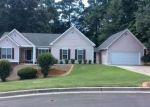 Casa en Remate en Buford 30519 AVONLEA CT - Identificador: 4534212237