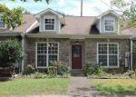 Casa en Remate en Pelham 35124 CHASE CREEK CIR - Identificador: 4534226698