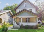 Casa en Remate en Des Moines 50311 45TH ST - Identificador: 4534232835