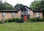 Casa en Remate en Birmingham 35215 1ST PL NW - Identificador: 4534233257