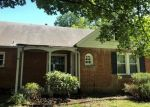 Bank Foreclosure for sale in Saint Louis 63135 ESTATES CT - Property ID: 4534237197