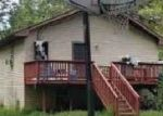 Bank Foreclosure for sale in Effort 18330 JOHNS RD - Property ID: 4534259994