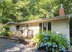 Bank Foreclosure for sale in Bartonsville 18321 SKY HIGH DR - Property ID: 4534260415